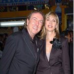Eric Idle Photos
