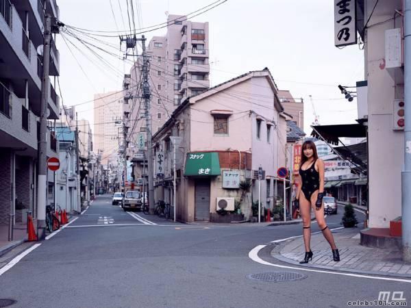 Blog asian dancers