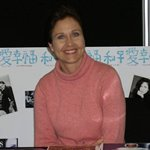erin gray photo 69