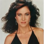 erin gray photo 70