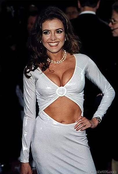 Fabiana Udenio - High quality i...
