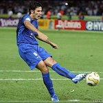 Fabio Grosso Picture