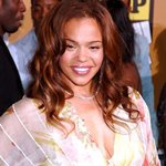 Faith Evans Picture