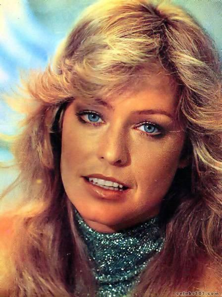 farrah fawcett photo 99