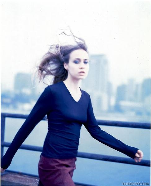 sleep to dream fiona apple