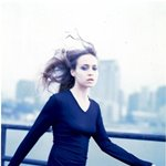 fiona apple photo 43