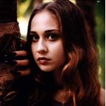 fiona apple photo 44