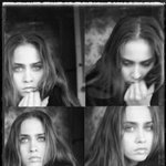 fiona apple photo 46