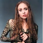 fiona apple photo 6