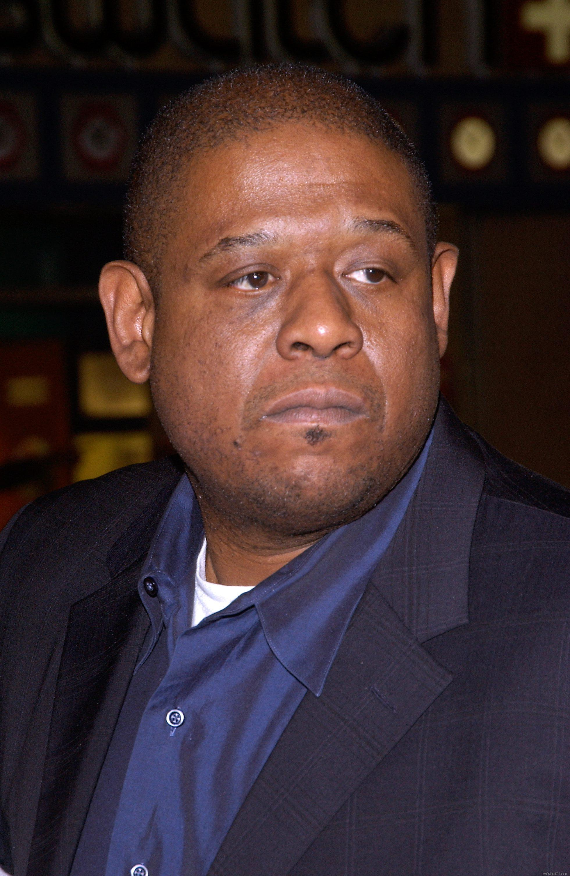 Forest whitaker high quality image size 1960x3008 of for The whitaker