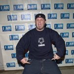 Fred Durst Photos