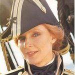 gates mcfadden photo 56