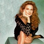 gates mcfadden photo 57