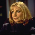 gates mcfadden photo 58