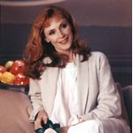 gates mcfadden photo 6