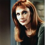 gates mcfadden photo 7