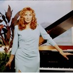 gates mcfadden photo 8