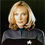 gates mcfadden photo 9