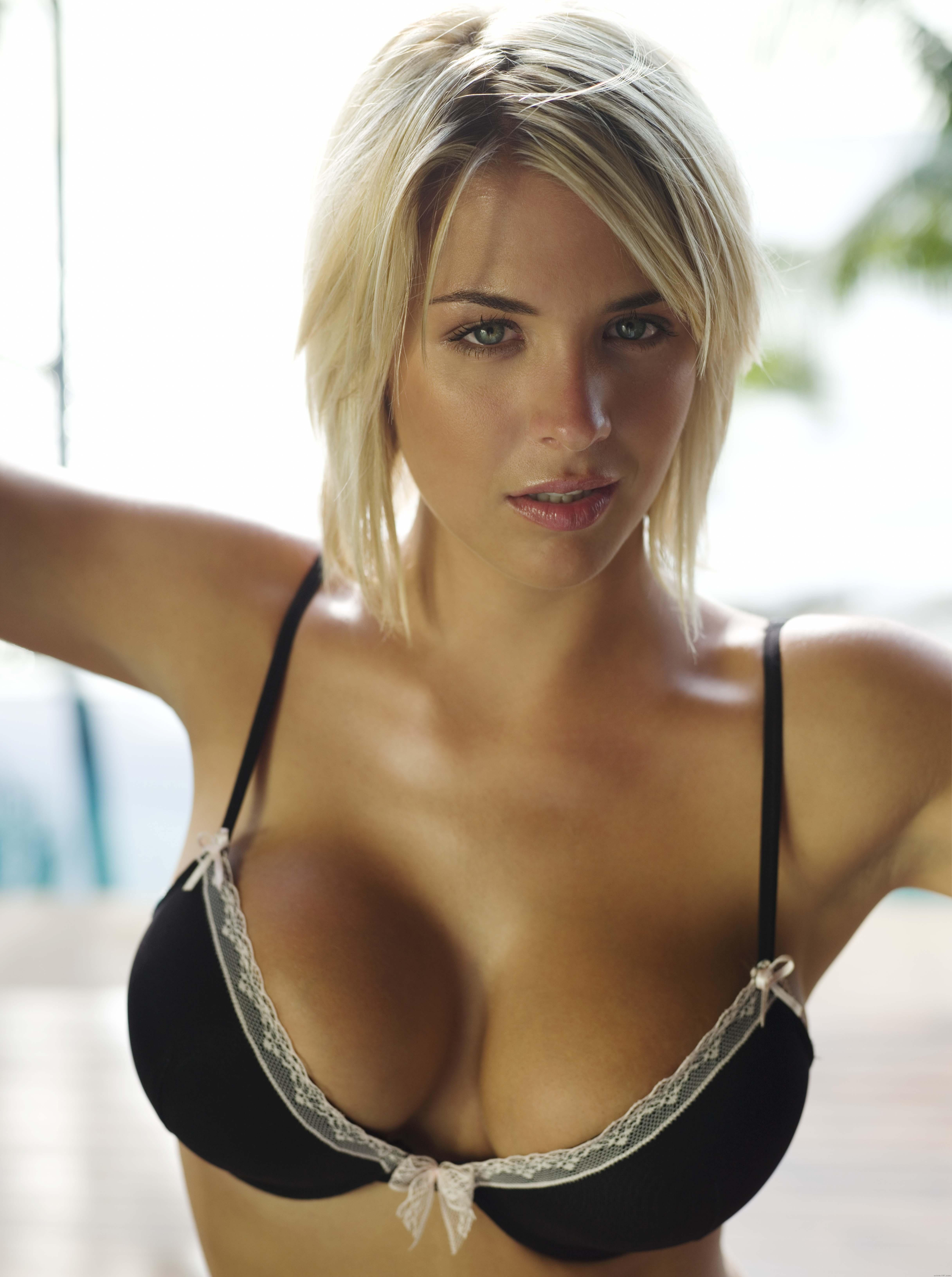 gemma atkinson photo gallery
