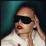 gemma ward photo 55