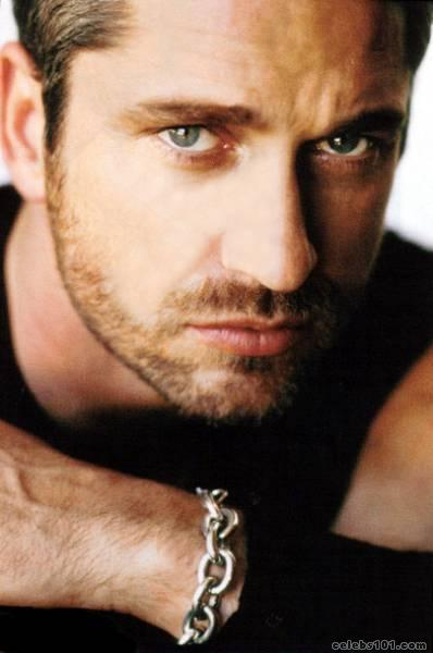 gerard butler photo 11
