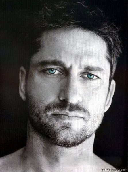 gerard butler photo 3