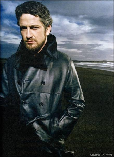 gerard butler photo 5