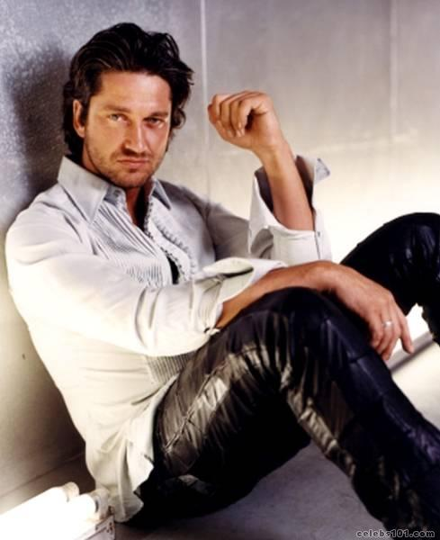 gerard butler photo 9