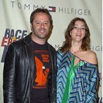 Gil Bellows Photos