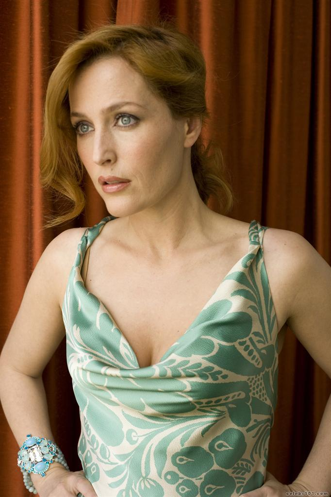 a biography of gillian anderson an actress and writer Gillian leigh anderson, obe (born august 9, 1968), is an american-british film, television and theatre actress, activist and writer her credits include the.