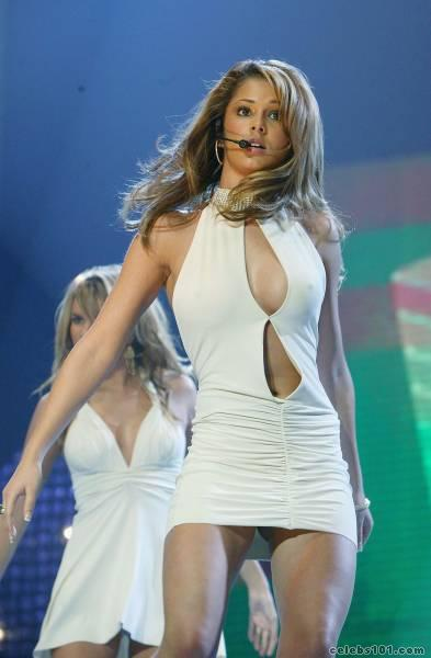girls aloud photo 80