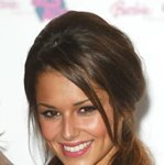 girls aloud photo 96