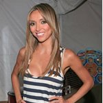 Giuliana Rancic Photos