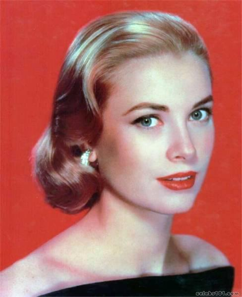 http://www.celebs101.com/gallery/Grace_Kelly/39734/grace_kelly_photo_8.jpg
