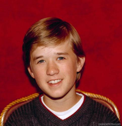 Haley Joel Osment, gallery, haley, joel, osment, picture