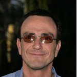 Hank Azaria Photos