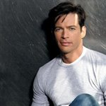 Harry Connick Jr Photos