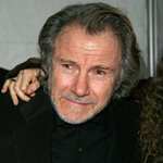 Harvey Keitel Photos