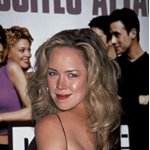 Heather Donahue Photos