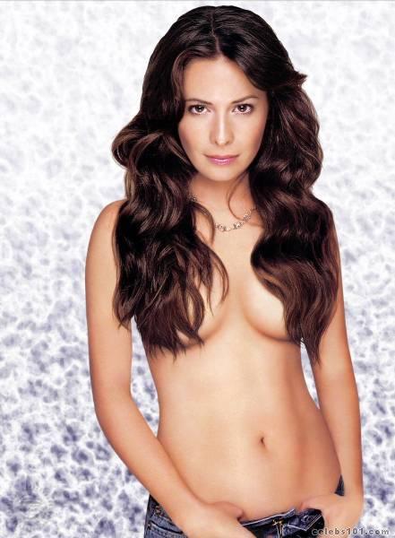 голые фото актрисы американские