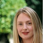 Hope Davis Photos