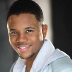 Hosea Chanchez Picture