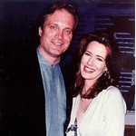 hunter tylo photo 1
