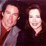 hunter tylo photo 2