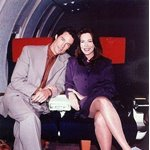 hunter tylo photo 3