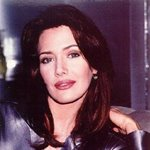 hunter tylo photo 4