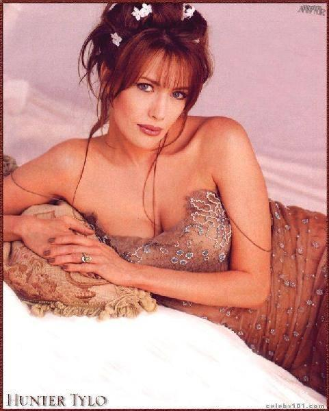 hunter tylo photo 5