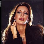 hunter tylo photo 6