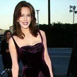 hunter tylo photo 7