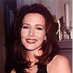 hunter tylo photo 8